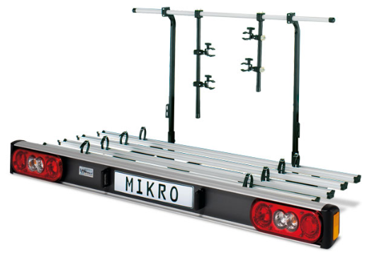 Mikro II
