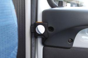 Safe-ty Quick voor Fiat Ducato 244