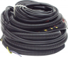 Universele13 polig (Jaeger) kabelset voor X 230 299837