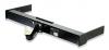 Sawiko Camper Trekhaak MT005 ALKO chassis/versterkte chassisverlenging